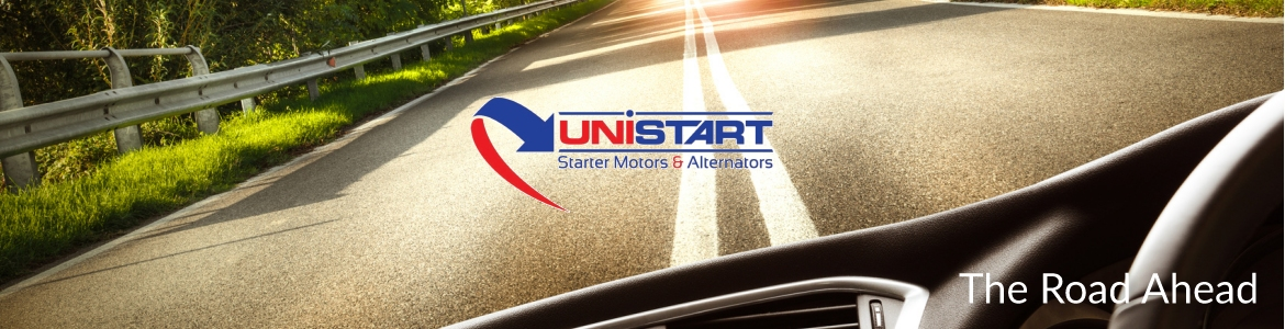 Unistart Starter Motor Car Parts, New, Reconditioned or Repaired