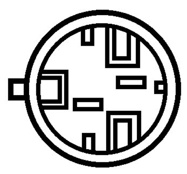 181088 75182 Thermo Sensor Switch: Mercedes M278 Engine Diagram At Hrqsolutions.co